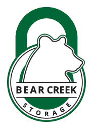 Bear Creek Storage